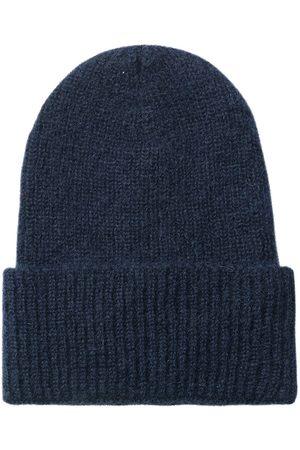 Beck Söndergaard Beck Sondergaard Jadia Beanie Hat
