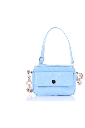 Pomikaki Shoulder Bags Shoulder Bags Women Tiffany