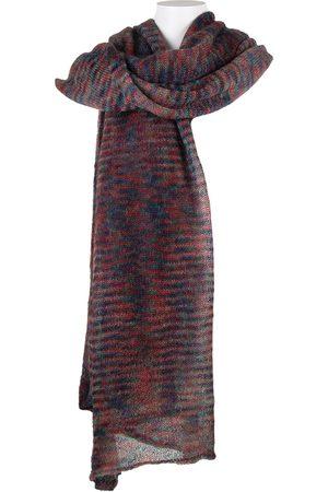 Les bo-hemiennes Ava Scarf - Multicolor