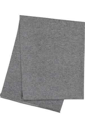 Rosemunde Women Scarves - Laica Scarf - Medium Grey Melange