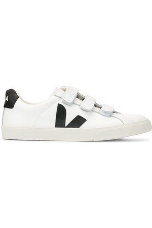 Veja Women Sneakers - Esplar sneakers