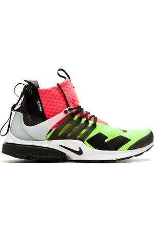 Nike Air Presto Mid - Acronym