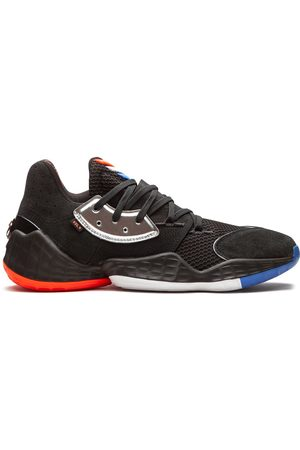 adidas Harden Vol. 4 sneakers