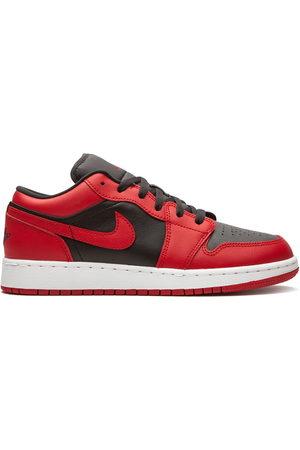 Jordan Kids Air Jordan 1 Low sneakers