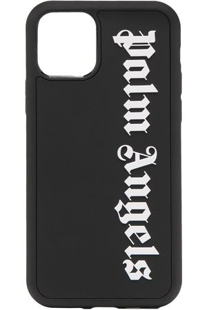 Palm Angels Stencil-logo iPhone 11 Pro case