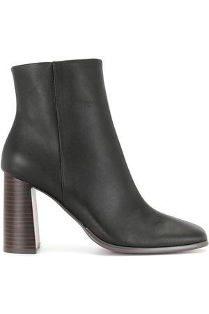 SENSO Zala ankle boots