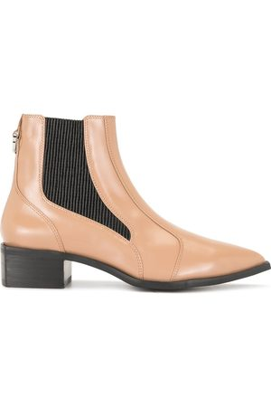SENSO Immi II ankle boots - Neutrals