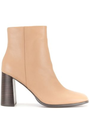SENSO Women Ankle Boots - Zala ankle boots - Neutrals