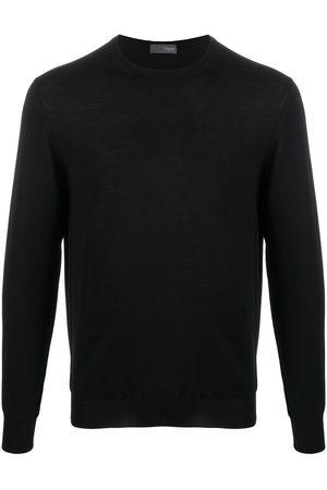 DRUMOHR Men Sweatshirts - Round neck jumper