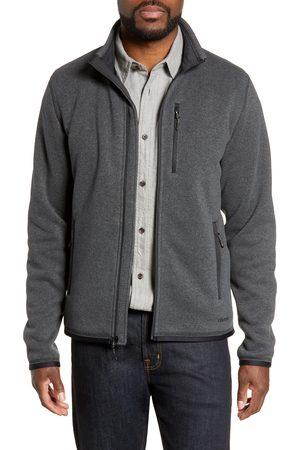 Filson Men's Ridgeway Polartec Fleece Jacket