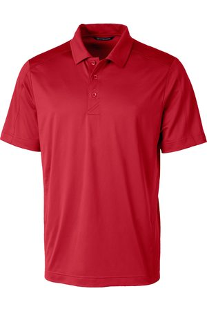 Cutter & Buck Men's Prospect Drytec Performance Polo
