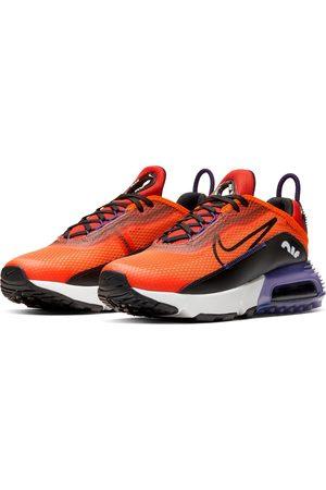 Nike Kid's Air Max 2090 Sneaker