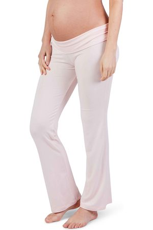 Cache Coeur Women's Serenity Maternity Pajama Bottoms