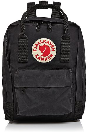 Fjällräven Kanken Mini Backpack