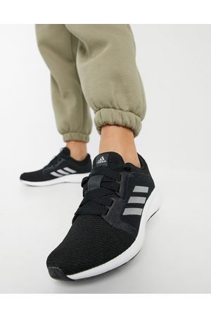 adidas Running - Adidas Running Edge Lux 4 sneakers in and white