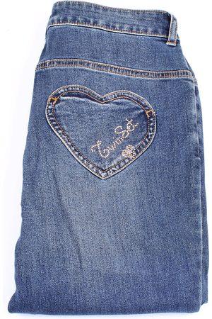 Twin-Set Slim Girls jeans