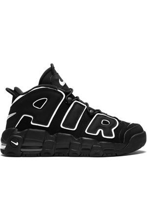Nike Sneakers - TEEN Air More Uptempo (GS) sneakers