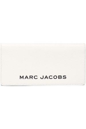 Marc Jacobs Women Wallets - The Bold open face wallet
