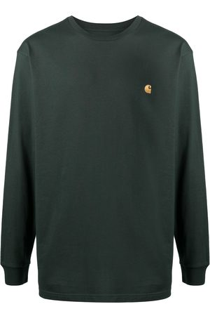 Carhartt WIP Chase long-sleeved T-shirt