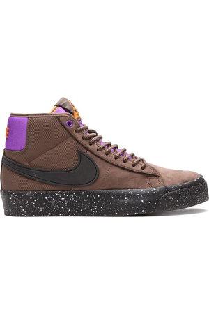 Nike SB Zoom Blazer Mid sneakers