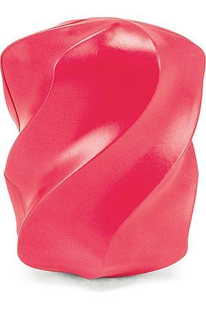 Bottega Veneta Clutches - The Whirl Clutch in