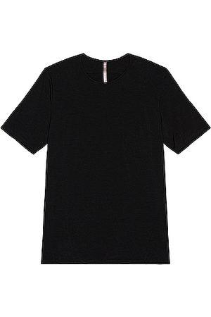 Veilance Frame T-Shirt in
