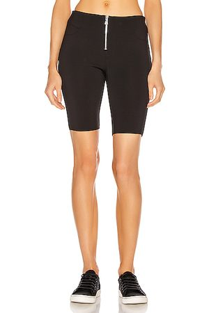 RTA Mona Cycle Short in
