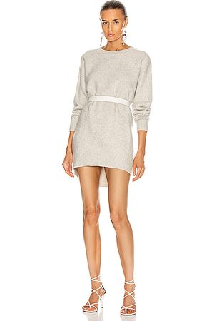 Isabel Marant Danaelle Dress in