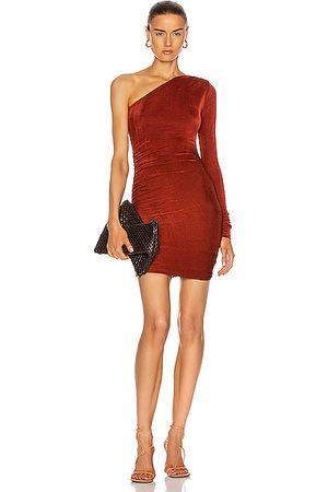 Alix NYC Jordan Dress in