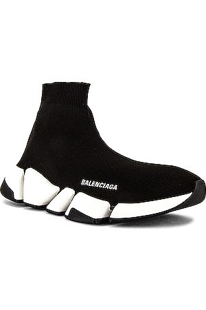 Balenciaga Sneakers - Speed 2.0 Sneaker in