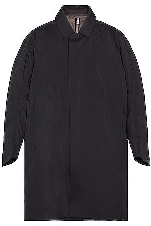 Veilance Partition Coat in