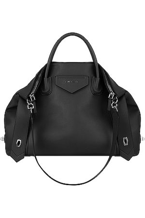 Givenchy Shoulder Bags - Medium Antigona Soft Bag in