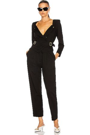 Noam Jumpsuits - Paloma Jumpsuit in