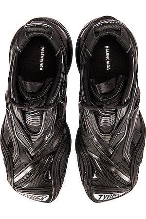 Balenciaga Tyrex Sneakers in