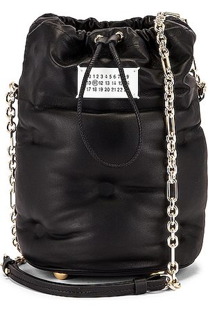 Maison Margiela Bags - Glam Slam Bucket Bag in