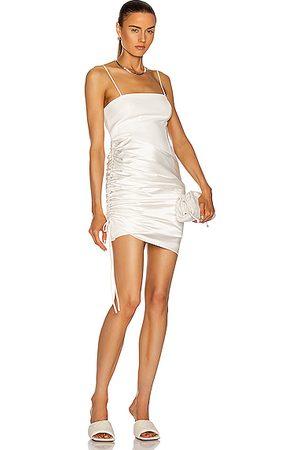 Cinq A Sept Party Dresses - Juliette Dress in
