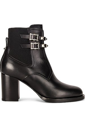 VALENTINO Boots - Beatle Boot in