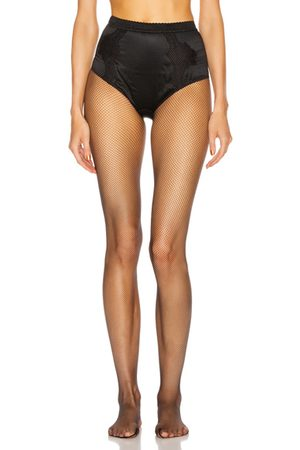 Wolford Women Stockings - Twenties Tights in