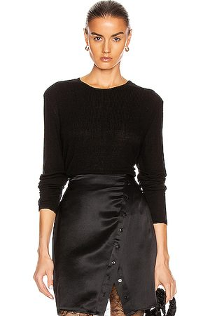 SABLYN Ryder Cropped Top in
