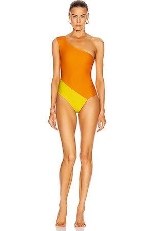 Sebastien Swimsuits - Romy Swimsuit in