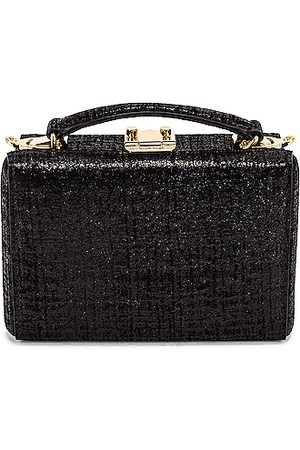 MARK CROSS Mini Grace Swanky Bag in