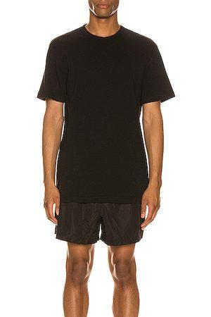WARDROBE.NYC T-shirts - T-Shirt in