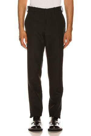 WARDROBE.NYC Trouser Pant in