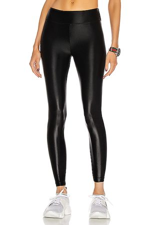 Koral Lustrous High Rise Legging in