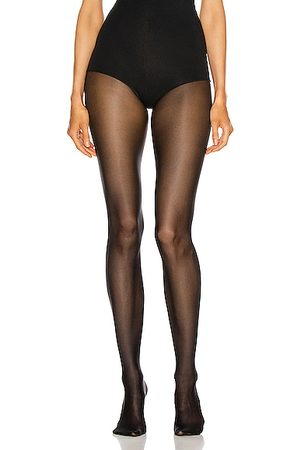 Wolford Neon 40 Tights in