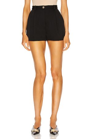 VERSACE Tailored Short in