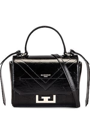 Givenchy Bags - Eden Mini Bag in