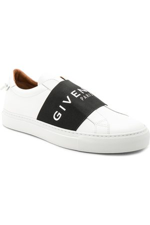 Givenchy Sneakers - Elastic Sneakers in