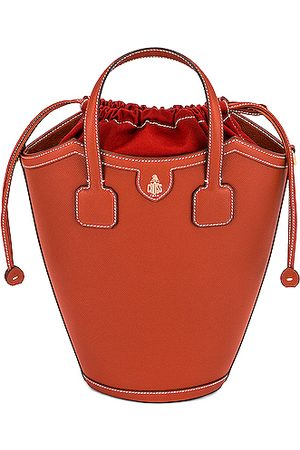 MARK CROSS Bags - Madeline Bucket Bag in