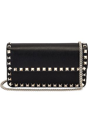 VALENTINO Wallets - Pouch in